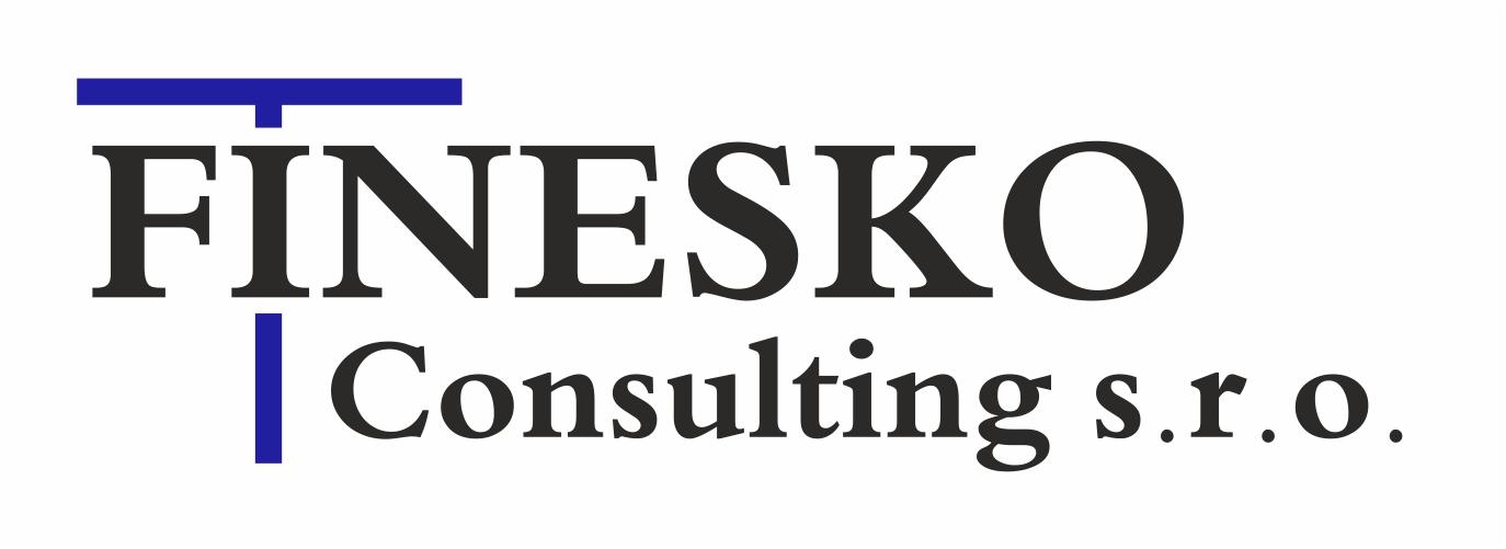 LogoFinesko
