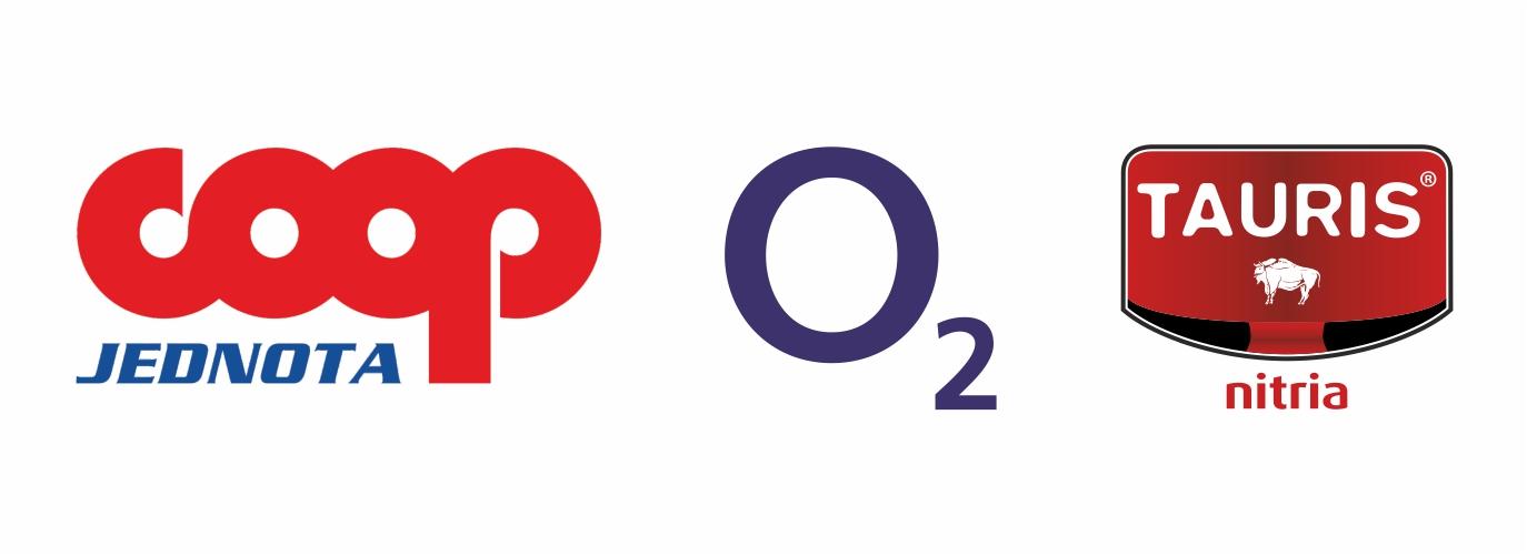 LogoKorpo