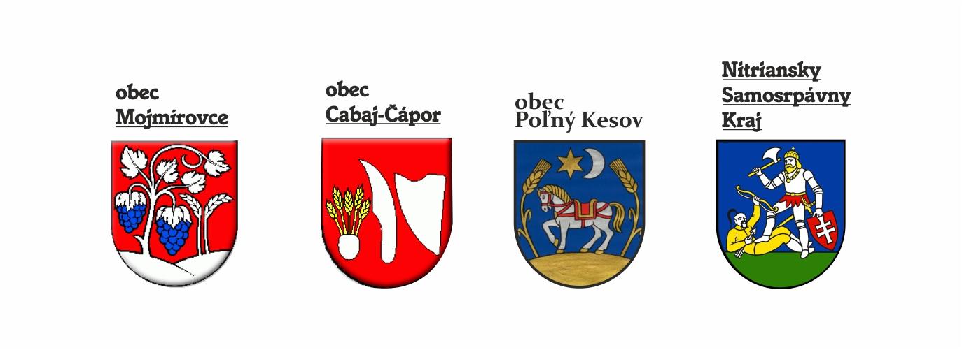LogoSamosprava