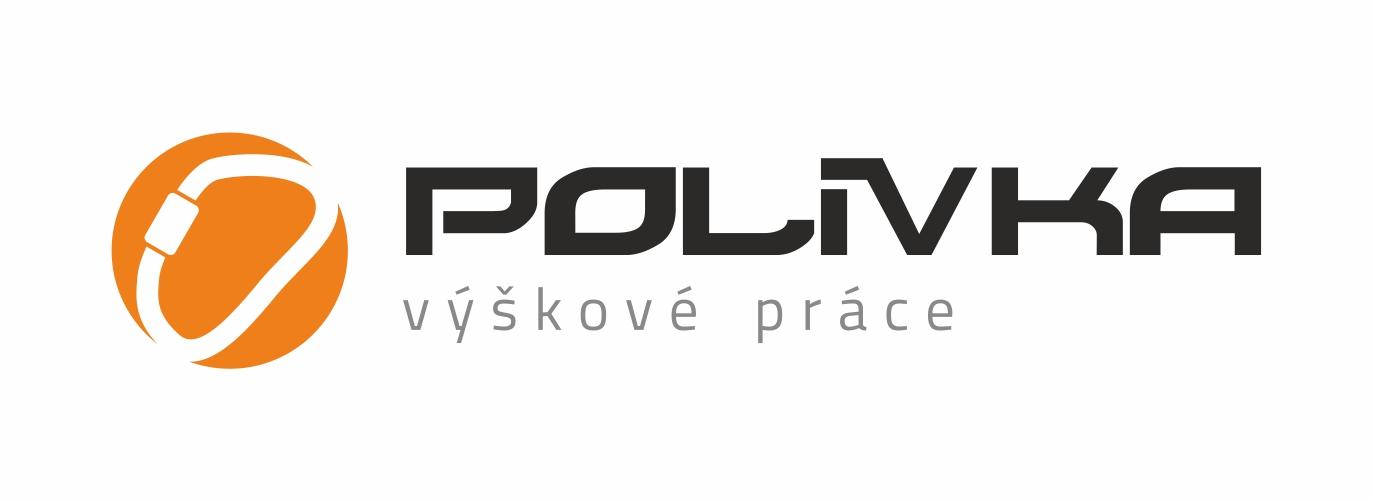 logoPolivka